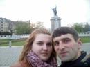 Віка Тацюн, 25 лет, Хуст, Украина