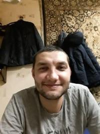 Абдураимов Азиз