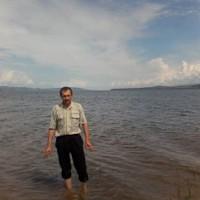 Потапов Алексей