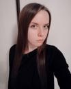 Катя Леонова фотография #9