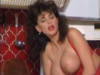 [Straight] Sarah Young The Goddess Of Love 12 (1) шикарная стройная соска блядь с огромными сиськами big boobs tits ass anal мин