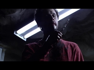 Голод (2009) FullHD 1080p