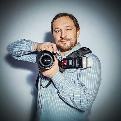 Дмитрий Кодолов, Калининград