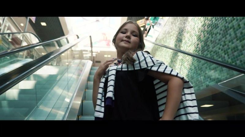NLTM 2018 ПЕРВЫЙ съемочный день №14 Амина З ma Russian Style