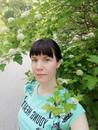 Персональный фотоальбом Юлии Макаровой