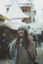 Ирина Чудайкина -  #34
