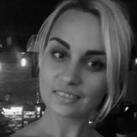 АлександраГончарова