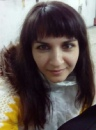 Фотоальбом Лены Гончаровой