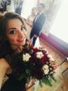 Персональный фотоальбом Надежды Андреевской
