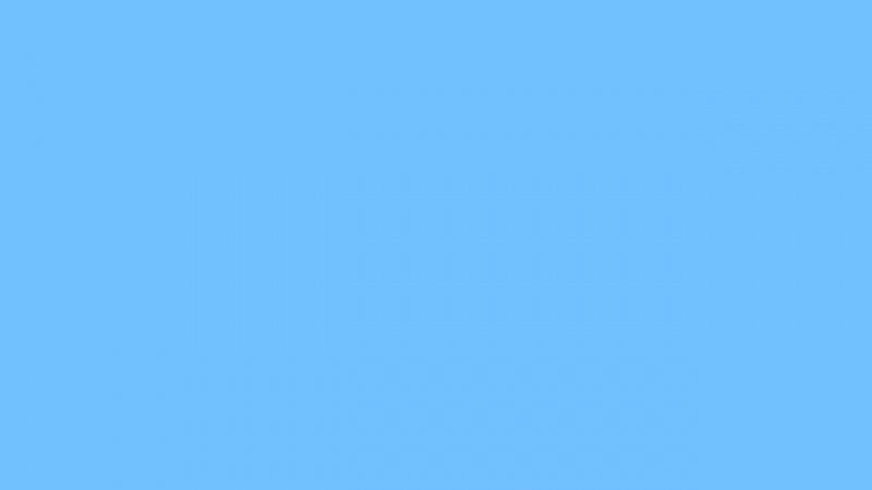 Развивающие мультики про машинки - Синий Трактор Гоша - Все серии - Учимся считать, запоминаем цвета
