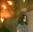 Личный фотоальбом Маши Ямпольской