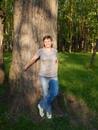 Валентина Крылова фотография #6