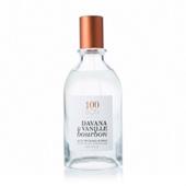 100BON Парфюмерная вода Davana & Vanille Bourbon