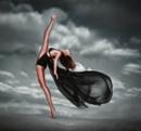 Фотоальбом Ксении Майер