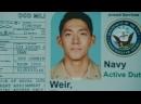 NCIS Los Angeles - 9x17 - The Monster Sneak Peek 1