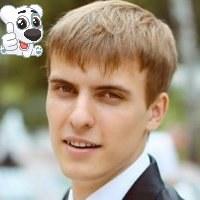 Алексей Бизвзлет