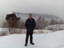 Личный фотоальбом Олега Царегородцева