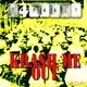 C4 Party - Krash Me Out