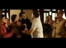 Перекрёсток судеб. Откровение быть человеком. Индийский фильм. 2010 год.