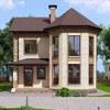 Строительство домов Краснодар
