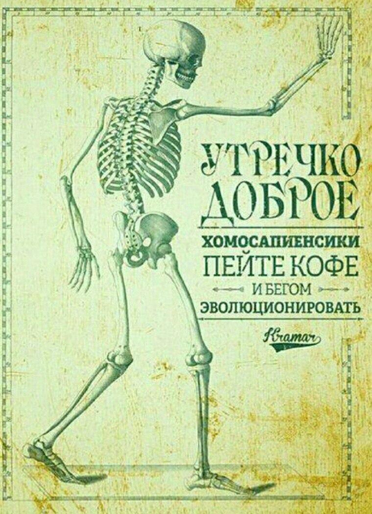 фото из альбома Марии Луговой №9