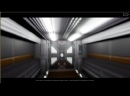 UE4_KV7_DoorTest
