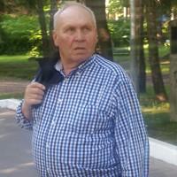Геннадий Савин