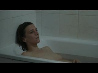 Céline (Celine) Sallette Nude - Je vous souhaite d'être follement aimée (2015) HD 720p / Селин Саллетт - Я желаю вам любви
