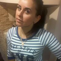 Фотография Юлии Алексеевой ВКонтакте