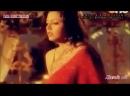 Песня, никому не известная Geet - Hui Sabse Parayi _с переводом