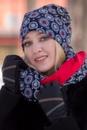 Элина Асадуллина, 23 года, Уфа, Россия