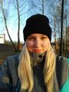 Фотоальбом Alena Kitaeva