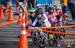 Детские мероприятия Первый Гран-При, image #61