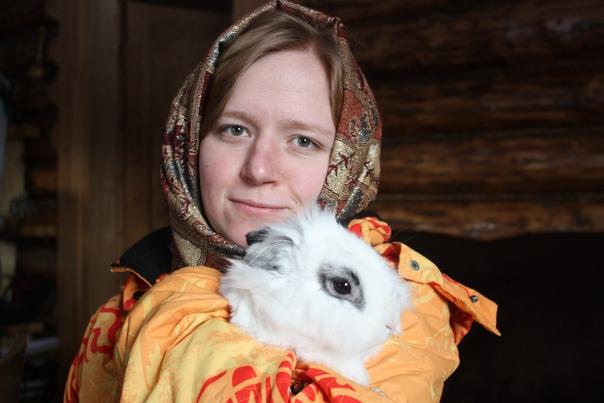 Рада Титова, 37 лет, Петрозаводск, Россия