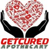 GETCURED APOTHECARY PRIVATE LIMITED
