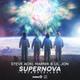 STEVE AOKI - Supernova (Interstellar)