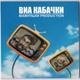 IVAN VALEEV - 25. Седая ночь (Cover Юрий Шатунов) (3.23)