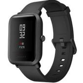 Смарт часы Xiaomi Amazfit Smart Watch/Black (Черный)