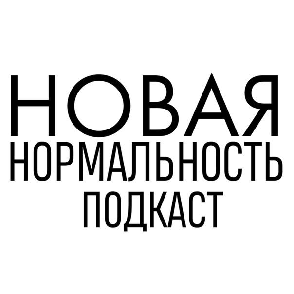 """Т. Китано """"Мальчик"""" #32"""