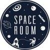Space Room | Космос