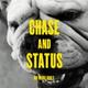 Chase & Status, Sub Focus, Takura - Flashing Lights