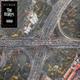 Hitman - The Roads