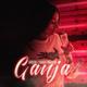 Groove, Паша Proorok - Ganja