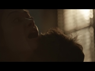Emmy Rossum, Kate Morgan Chadwick Nude - Shameless s05e12 (2015) HD 1080p Watch Online