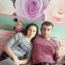 Фотоальбом Розы Крымовой