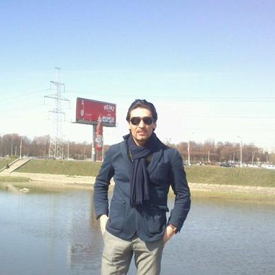Малик Алиев