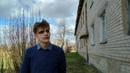 Персональный фотоальбом Вадима Булдина