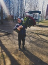 Персональный фотоальбом Давида Зайцева