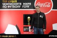 Андрей Щербина фото №16