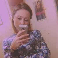 Фотография Алины Андреевой ВКонтакте